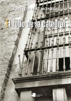 El robo de la catedral