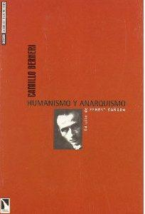 Humanismo y anarquismo