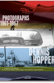 DENNIS HOPPER/PHOTOGRAPHS 1961-1967