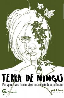 TERRA DE NINGÚ