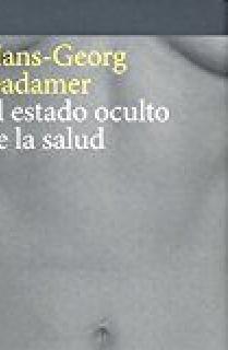 EL ESTADO OCULTO DE LA SALUD