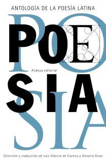 Antología de la poesía latina