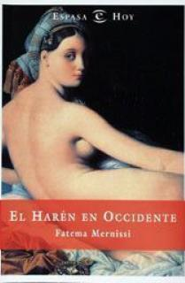 El haren en Occidente