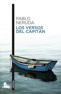 Los versos del Capitán