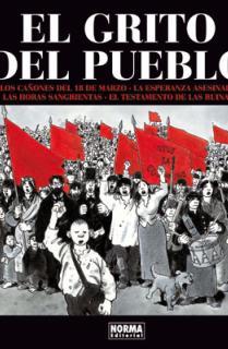 EL GRITO DEL PUEBLO (Integral)