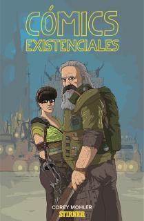 Cómics existenciales