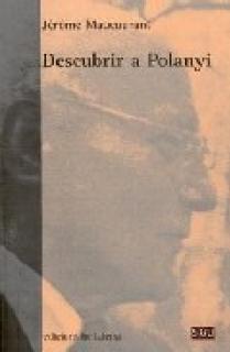 DESCUBRIR A POLANYI