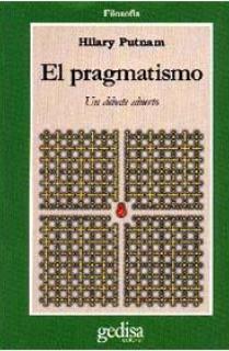 El pragmatismo