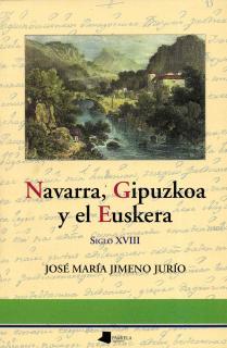 Navarra, Gipuzkoa y el euskera