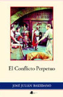 El conflicto perpetuo