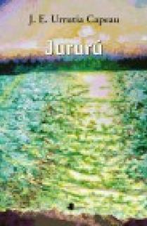 Jururú