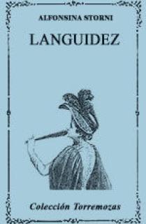 LANGUIDEZ