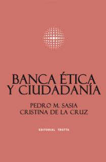 Banca ética y ciudadanía