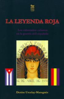 LA LEYENDA ROJA