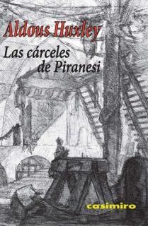 LAS CÁRCELES DE PIRANESI