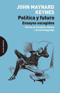 Política y futuro