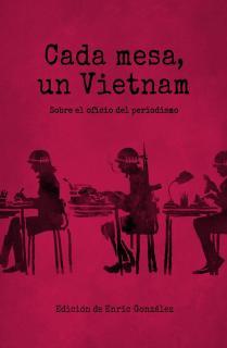 Cada mesa un Vietnam