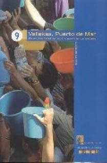 VALLEKAS PUERTO DE MAR