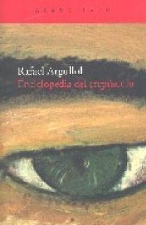Enciclopedia del crepúsculo