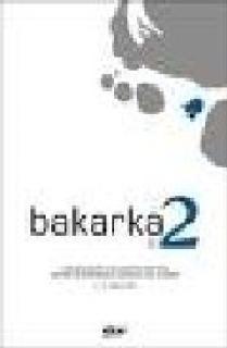 Bakarka 2