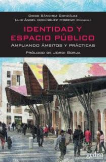Identidad y espacio público