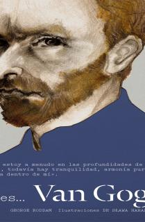 As¡ es... Van Gogh