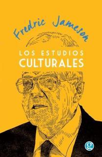 LOS ESTUDIOS CULTURALES