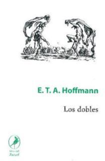 DOBLES, LOS