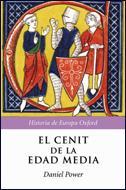 El cenit de la Edad Media